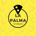 La Palma Nykøbing F