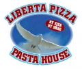 Liberta Pizza Pastahouse