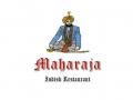 Maharaja Restaurant Østerbro
