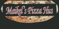 Maikel´s Pizza Bar