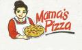 Mamas Pizza Rødby
