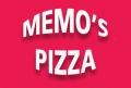 Memo´s Pizza Grill & Kebab