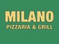 Milano Pizza Maribo