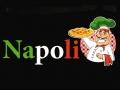 Napoli Pizza Fredericia