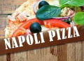 Napoli Pizza Ruds Vedby
