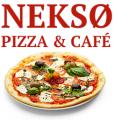 Neksø Pizza og Cafe