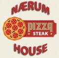Nærum Pizza & Steakhouse