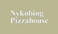 Nykøbing PizzaHouse