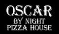Oscar By Night