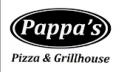 Pappas Pizza & Grillhouse