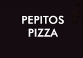 Pepitos Pizzaria