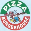 Pizza Burger House Faxe