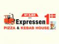Pizza Expressen1