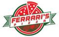 Pizza Ferrari Odense