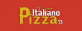 Pizzaria Italiano 13
