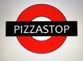 Pizzastop