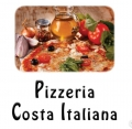 Pizzeria Costa Italiana