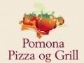 Pomona Pizza og Grill