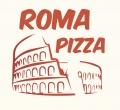 Roma Pizza  Helsingør