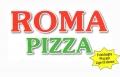 Roma Pizza Odense