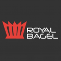 Royal Bagel Amager