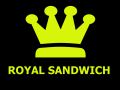 Royal Sandwich Tåstrup