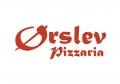 Ørslev Grill & Pizzaria