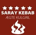Saray Kebab Sydhavn