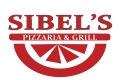 Sibels Pizza