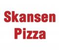 Skansen Pizza Svinninge