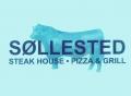 Søllested Steakhouse Pizza