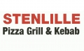 Stenlille Pizza House