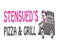 Stensved`s Pizza