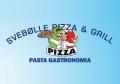 Svebølle Pizza og Grill