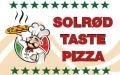 Taste Pizza Solrød