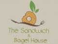 The Sandwich & Bagel House