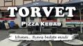 Torvet's Pizza & Kebab