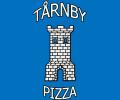 Tårnby Pizza og Grill