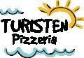 Turisten Pizzeria