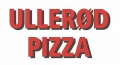 Ullerød Pizzeria