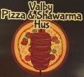 Valby Pizza og Shawarma Hus