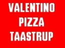 Valentino Pizza og Grillhouse