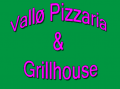 Vallø Pizzaria & Grillhouse