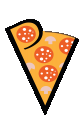 Vangede Pizza