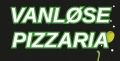 Vanløse pizza