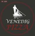 Venedig Pizza Hedehusene