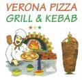 Verona Pizza Grill & Kebab