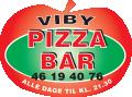 Viby Pizza Bar