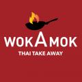 Wokamok Glostrup