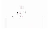 Eatonline.dk - Bestil take-away og madlevering online